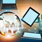 Обзор рынка информационных технологий в Украине за 2019-2020 годы