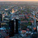 Регистрация компании в Эстонии из Казани
