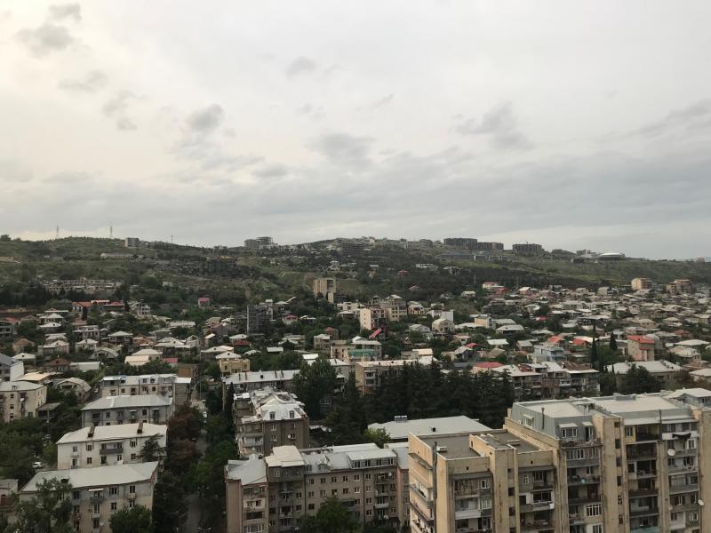 предложение по недвижимости в Грузии