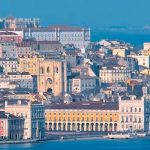 Открытие компании в Португалии со счетом в швейцарском банке