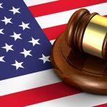 В США планируют принять законопроект о прозрачности