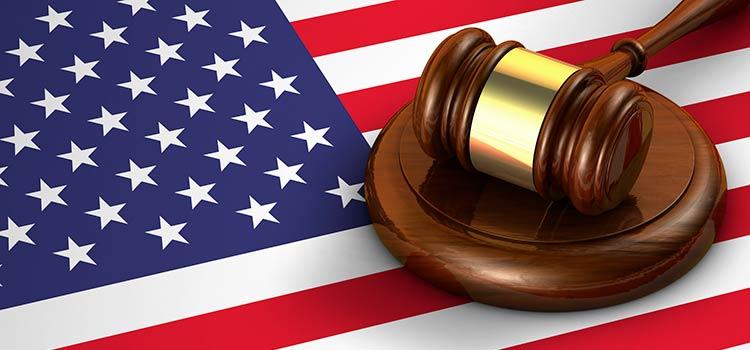 США приняла меры по борьбе с анонимными компаниями