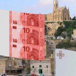 Чем трасты отличаются от фондов на Мальте?