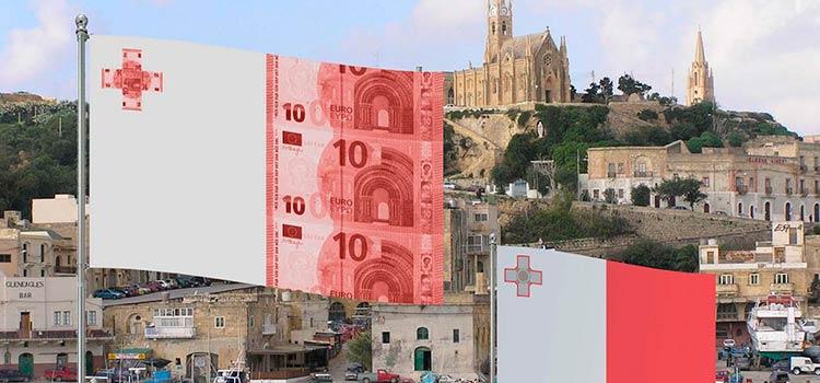 различия мальтийских трастов и фондов