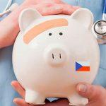 Медицинская страховка в Чехии для иммигрантов в 2020 году: разбираемся в основах