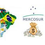 Инвестиции в страны Mercosur в 2019 и 2020 годах: эффективные вложения при низком уровне риска