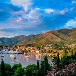 Гражданство за недвижимость Черногории 2020: цены и советы
