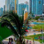 7 причин для переезда в Панаму в 2020 году: вот почему стоит иммигрировать в Панаму