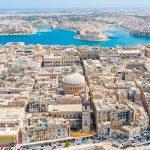 Упрощение налогообложения холдингов на Мальте