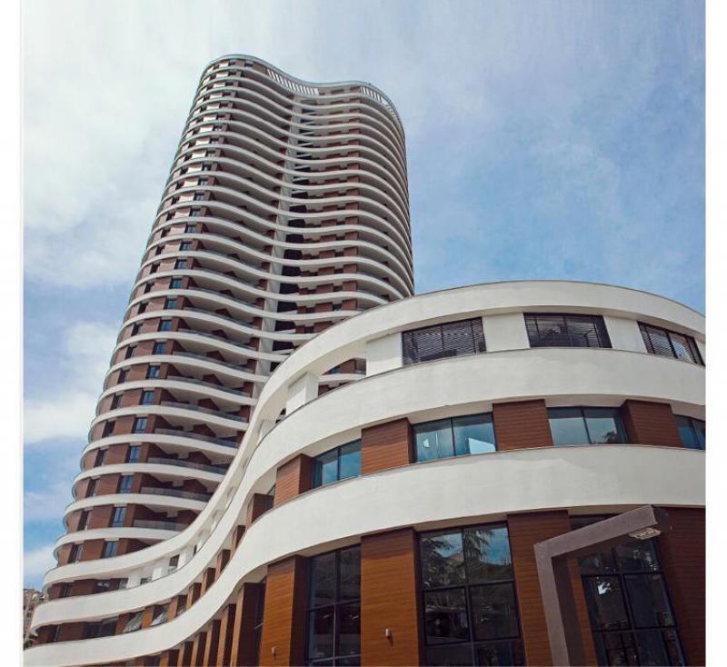 Продажа недвижимости в Грузии