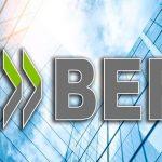 Международный обмен налоговой информацией в рамках BEPS