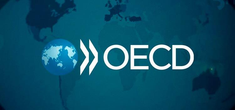 Спонтанный обмен информацией для налоговых целей: новое руководство от ОЭСР