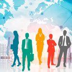 Где зарегистрировать международный бизнес? Офшор против Оншора
