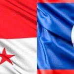 Сравнение Панамы и Белиза по вопросам ведения бизнеса в 2020