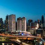 Типы компаний в Панаме: Лучшие оффшорные бизнес-структуры в 2020 году