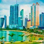 Преимущества получения налогового резидентства в Панаме: Налоговый Сертификат