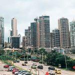 Регистрация компании в Панаме: налоги и конфиденциальность