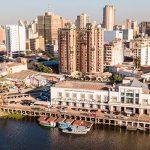 Как быстро и с наименьшими затратами открыть компанию в Парагвае в 2020 год