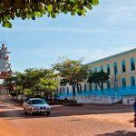 Автомобильная промышленность Парагвая в 2020 году: возможности и перспективы для инвестирования
