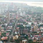 Организационно-правовые формы ведения бизнеса в Парагвае в 2020 году