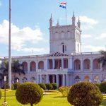 Правовое регулирование бизнеса в Парагвае в 2020 году