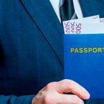 Эти 4 страны начнут выдавать европейское гражданство за инвестиции в 2020 году?