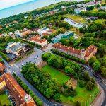 Регистрация компании в Эстонии из Нижнего Новгорода
