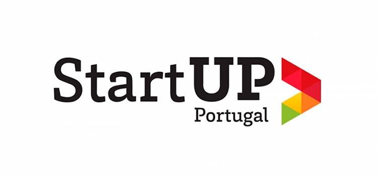 организовать стартап в Португалии