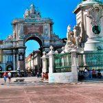 Корпоративный счет в Португалии для классического оффшора