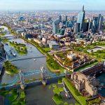 Бизнес и недвижимость в Великобритании — плюсы и минусы