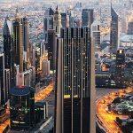 Лучшая недвижимость Дубая. Переезд в ОАЭ. Виза ОАЭ.