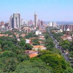 Регистрация фирмы в Парагвае в 2020 году: основные причины и комментарии экспертов