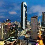 Виза Дружественных стран: Получение резидентства Панамы просто выгодно и быстро