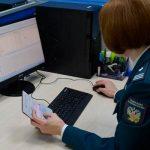 Владение иностранной компанией в России: обязанности и снижение рисков