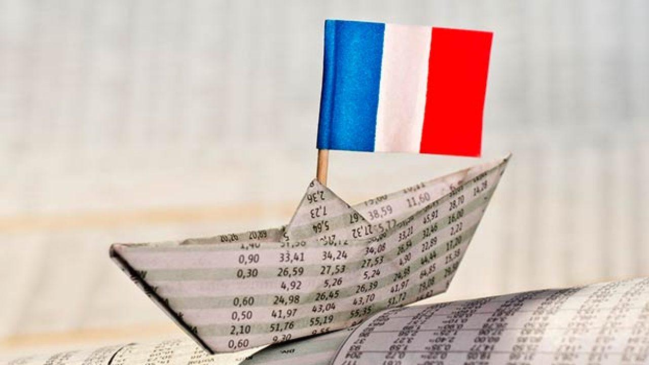 налоговое резидентство франции