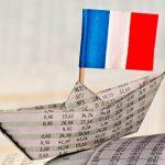 Как проверить и оплатить налог CFE 2019 года во Франции?