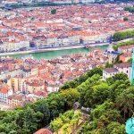 Налог на недвижимость во Франции – кто и сколько должен платить в 2020 году?