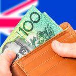 Какие налоги обязаны платить компании в Австралии?