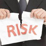 Как снизить риск получения налоговых претензий за свой иностранный счет?