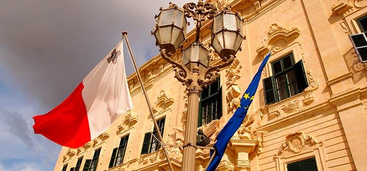 Обзор корпоративного и налогового законодательства Мальты 2019