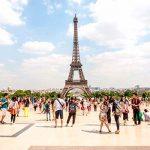 Открыть туристическое агентство во Франции