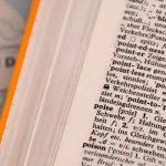 Перевод текстов с русского на английский носителем — от 20 USD