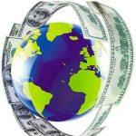 Зарубежная платежная система: современная технология для трансграничных переводов