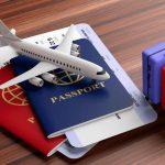 Как купить гражданство и использовать 2 паспорта в путешествиях?