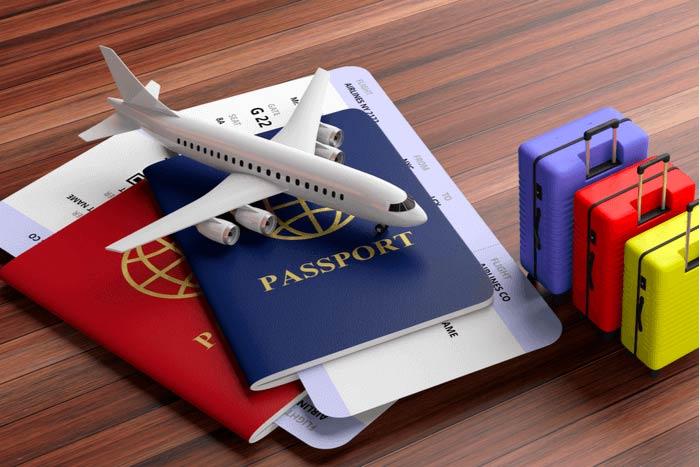 получить второй паспорт в 2020