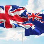 Регистрация компании в Великобритании для бизнеса с Австралией