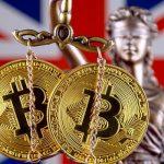 Налоговая Великобритании разъяснила, как платить налоги с криптоприбыли