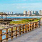 Выгоды регистрации компании в Уругвае: советы по инвестированию
