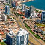 Как получить вид на жительство в Уругвае?