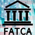 Американские французы противостоят FATCA: громкое дело для Еврокомиссии